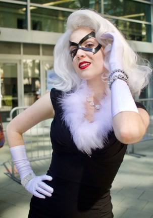 March-April 2017 Wondercon Cosplay photos - 1 of 126 (88)