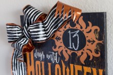 halloween-countdown-5