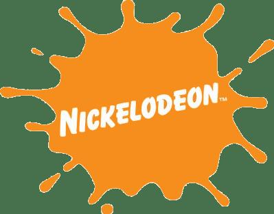 I WATCHED NICK TOO!