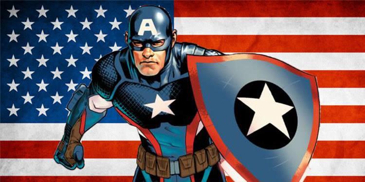 Filosofia dei Supereroi: cosa succede quando gli uomini e le donne buoni distolgono lo sguardo di fronte al male?