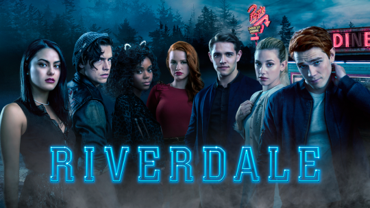 Riverdale 2.0: Il Teen Drama di The Cw