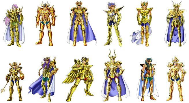 http---media.comicsblog.it-c-c8b-i-cavalieri-dello-zodiaco-armature-oro