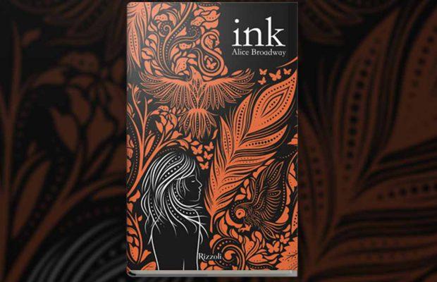 Ink: ogni istante sulla pelle, tra fiabe, tatuaggi e streghe