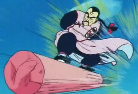 Dragon Ball: Quando Tutto Incominciò!