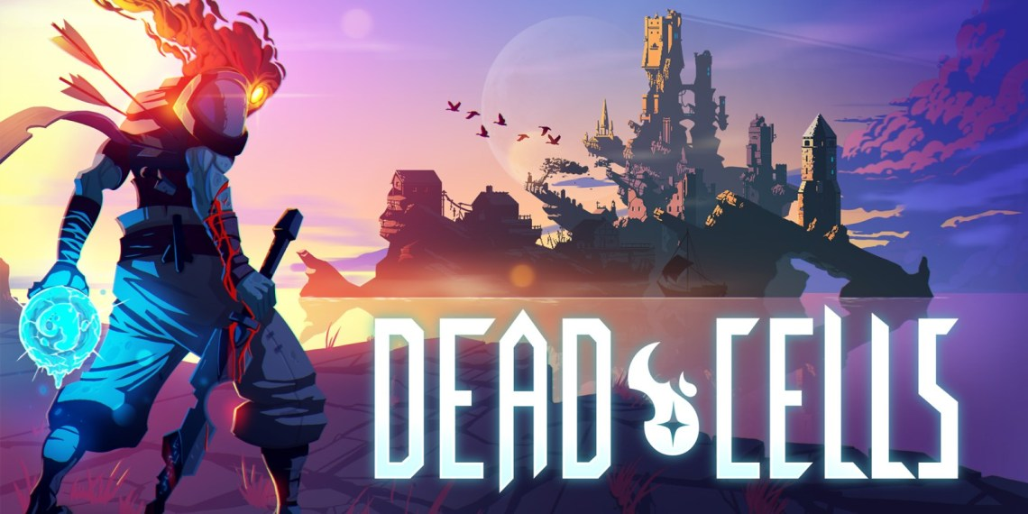 H2x1_NSwitchDS_DeadCells_image1600w