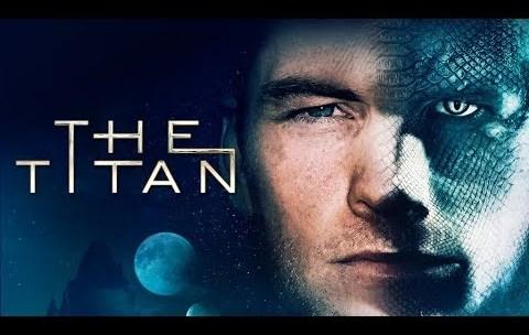 The Titan e la svolta all'ultimo minuto su Netflix