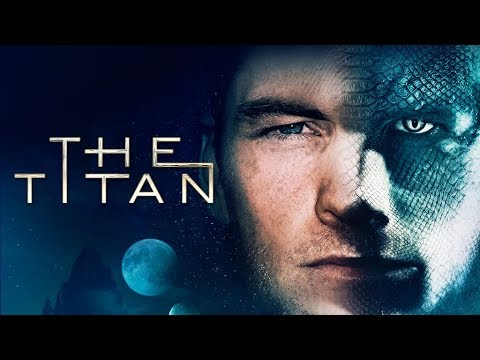 The Titan e la svolta all'ultimo minuto su Netflix