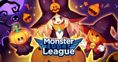 Monster-Super-League