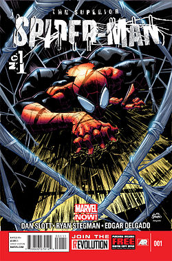 Superior_Spider-Man_1.jpg