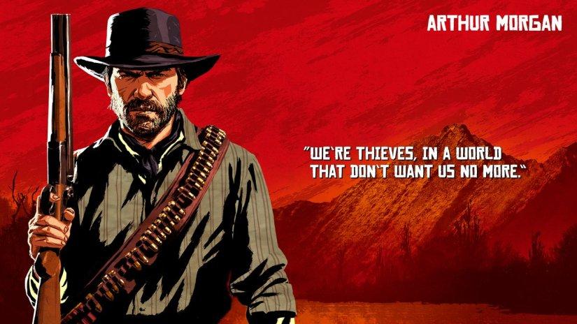 Arthur_Morgan_-_Red_Dead_Redemption_2