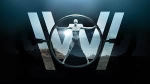 Westworld: un luogo dove tutto è possibile