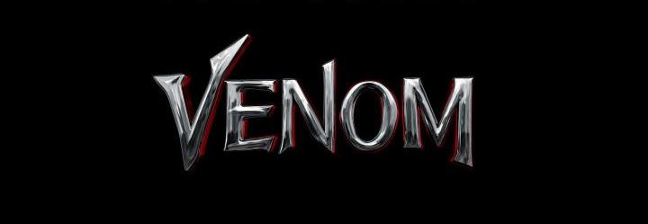 Venom: ma che volevate? Recensione no Spoiler.