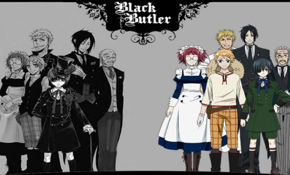 18-10-2015-personaggi_e_trama_black_butler