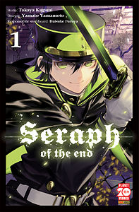 Seraph_of_the_End_manga