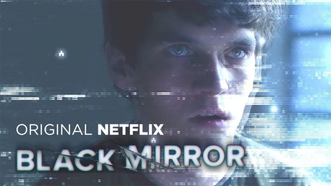 Black Mirror: Bandersnatch – il film interattivo di Netflix, pt. 1
