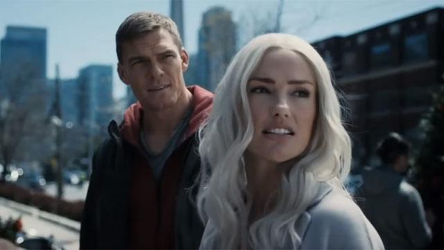 titans-episode-9-preview