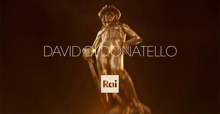 Premi David di Donatello: La 64esima edizione