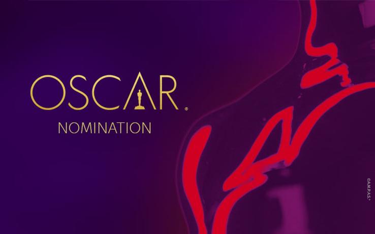 Gli Oscar si avvicinano! #intervistiamo
