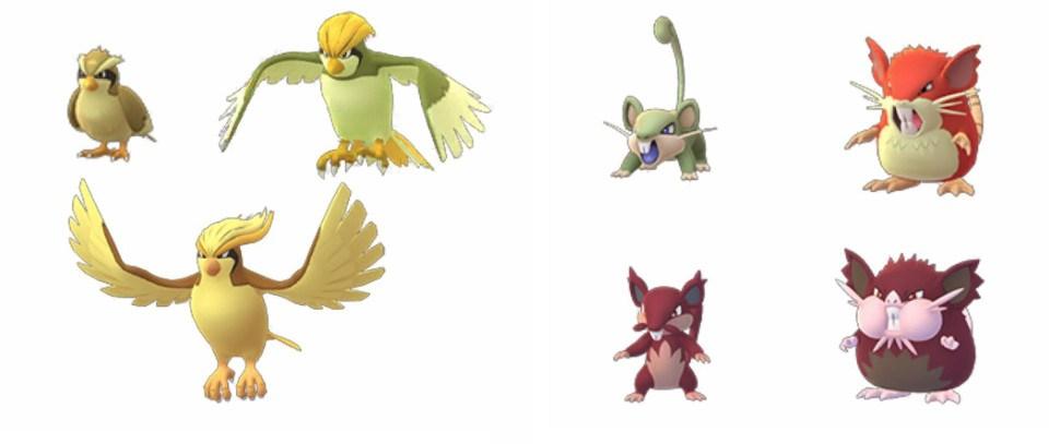 pokemon-go-day-event