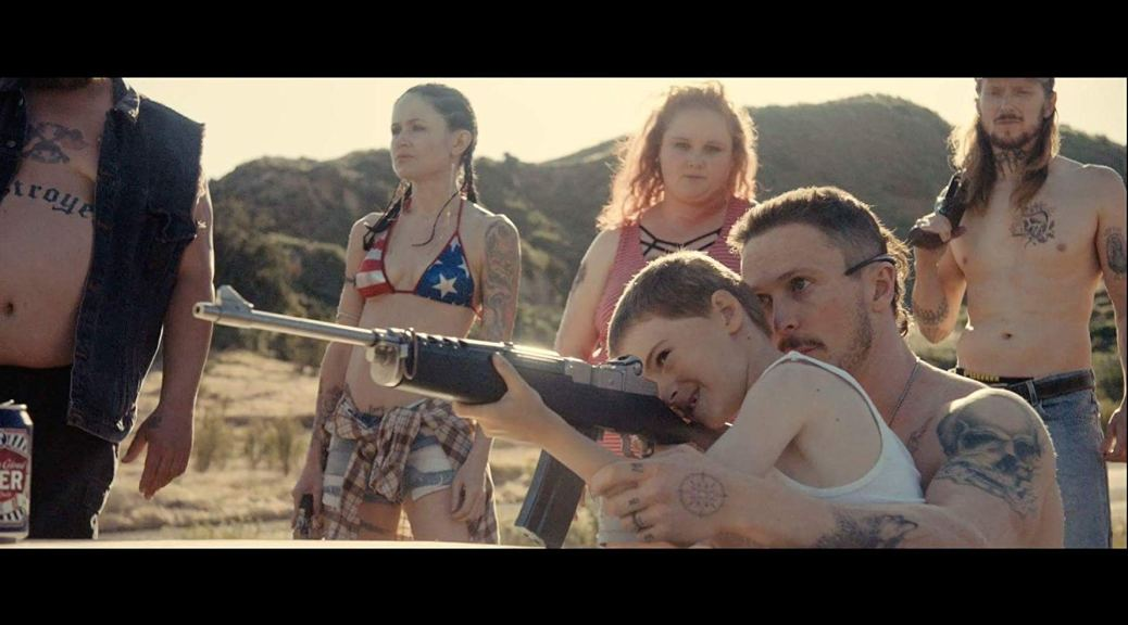 skin-2018-short-film-review-oscars-shortlist-best-live-action.jpg