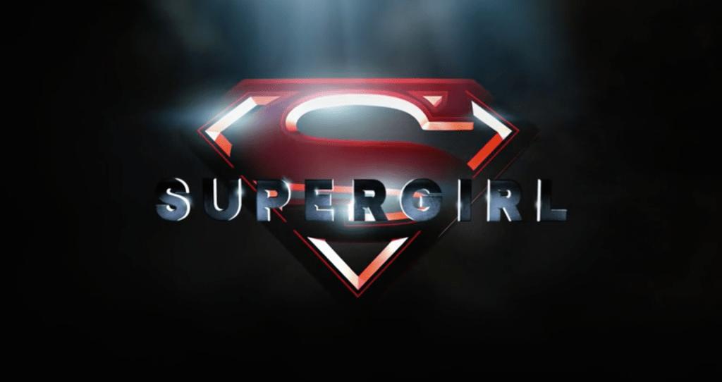 supergirltvlogo