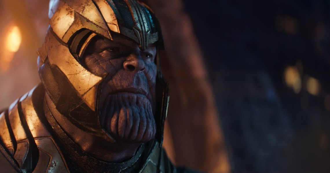 1048644-capturing-thanos-how-ultimate-avengers-adversary-was-brought-life