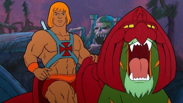 he-man-and-the-masters-of-the-universe-movie-reboo_a18s