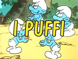 I_Puffi