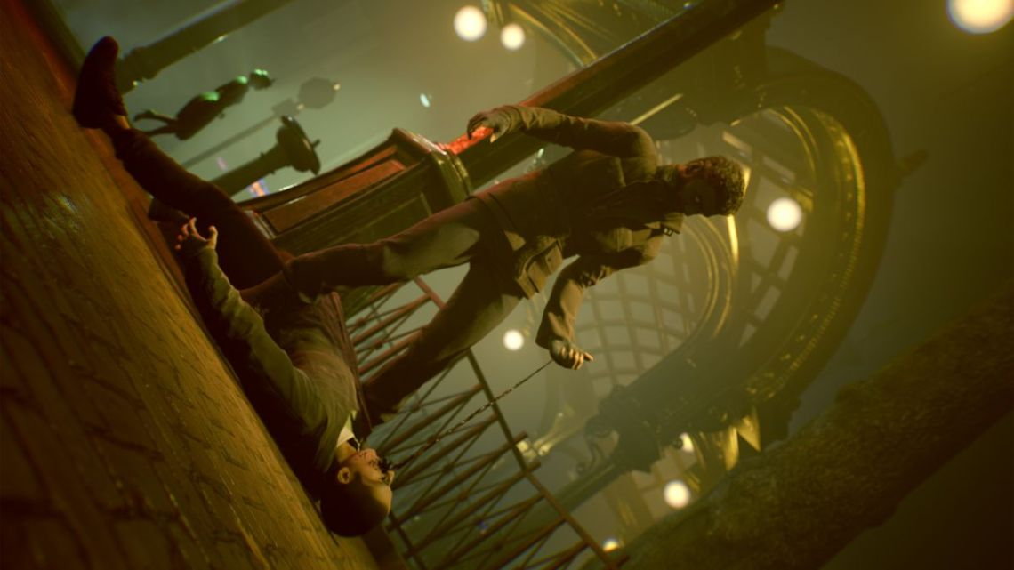 vampire_the_masquerade_bloodlines_2_screenshot_10_3840.0