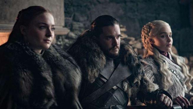 Game of Thrones- sansa-jon-daenerys-maxw-654.jpg