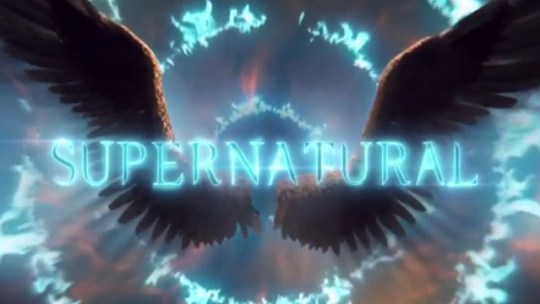 Supernatural stagione 14: la penultima