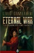 Eternal War 1