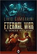 Eternal War 3