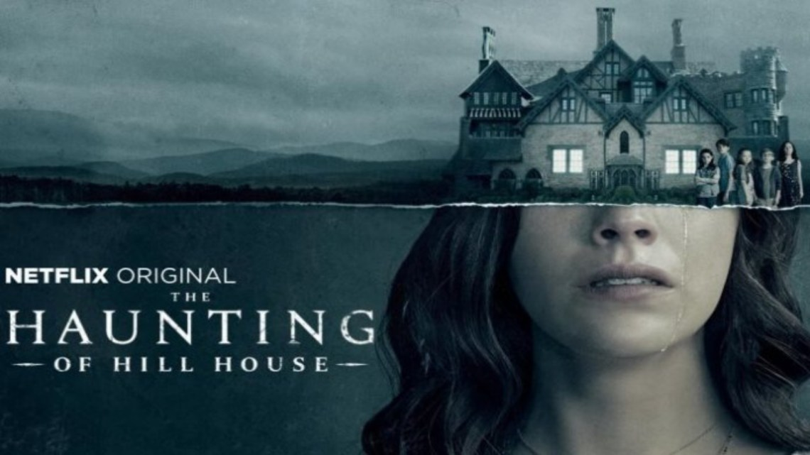 The Haunting: Hill House – Buoni Incubi!
