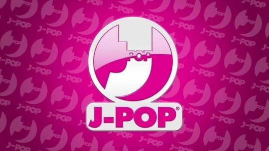 Calendario J-Pop: nuove uscite