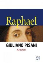 copertina Raphael