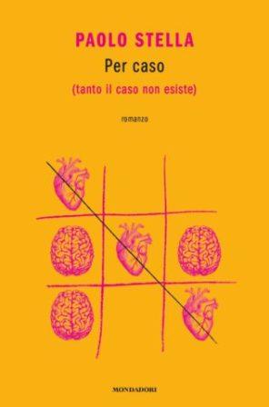 Per caso - Paolo Stella