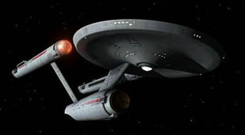 viaggi stellari_USS_Enterprise_NCC-1701