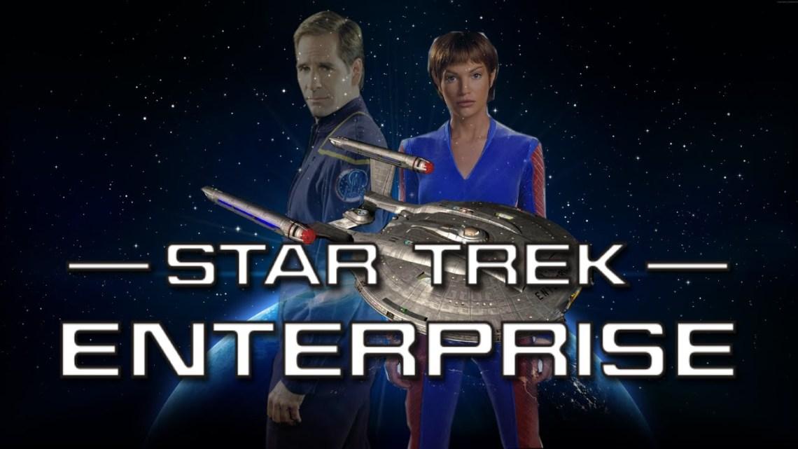 Viaggi Stellari_ Star Trek Enterpris3
