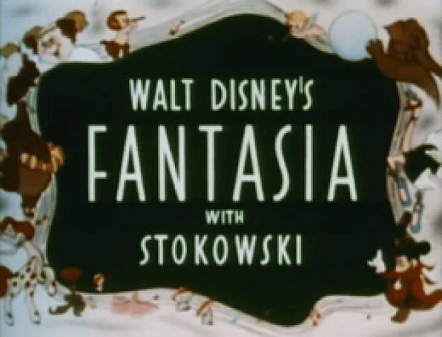 Fantasia_theatrical_trailer