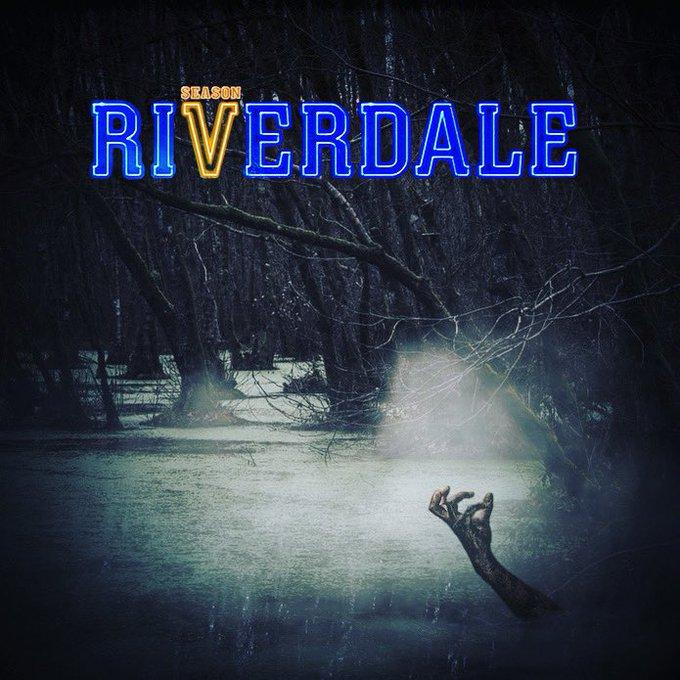 Riverdale 5
