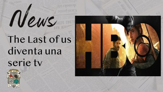 The Last of Us – la prima stagione su HBO