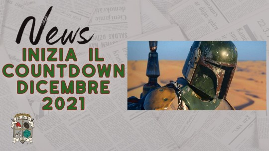 The Book of Boba Fett – la sorpresa nell'ultima puntata di Mando
