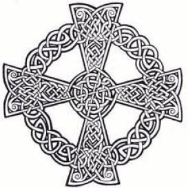 L'Eredità Celtica