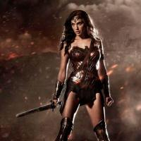 Wonder Woman on Gaza: What Would Diana Do?