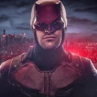 After Daredevil, I Will Never Watch Arrow Again