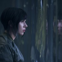 Some Thoughts on Scarlett Johansson in Ghost in the Shell