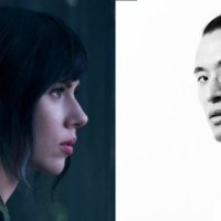 Jon Tsuei is Right: A #WhitewashedOUT Ghost in the Shell Misses the Cultural Mark