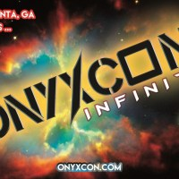 What Fandom Can Learn From Onyxcon