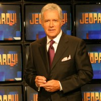 What's Beef for $1,000? Alex Trebek vs. Nerdcore
